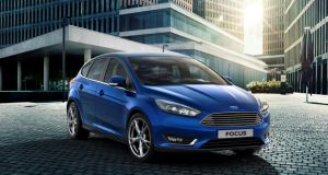 Under the new bonnet the Focus will be the launch vehicle for Ford's new 1.5-litre petrol EcoBoost engine.