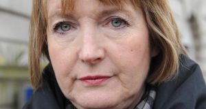 British Labour Party deputy leader Harriet Harman has said she has nothing to apologise for over the involvement of a civil rights organisation she used to work for with a paedophile rights campaign.