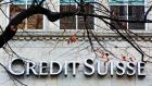 A report by a US Senate committee has found Credit Suisse misled investors about growth in its private banking unit.  Photograph: Gianluca Colla/Bloomberg