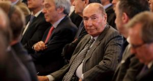A French newspaper has divulged material evidence that the conservative Senator Serge Dassault purchased votes in mayoral elections