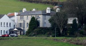 St Joseph's Home,Termonbacca, in Derry: Witness said many people also did their best for those at the home.