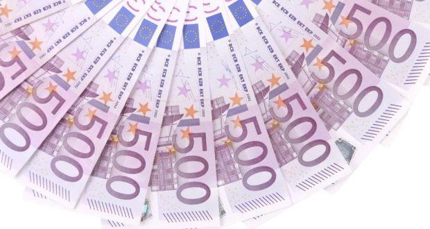 New payday loans like wonga image 6
