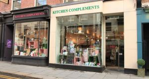 Kitchen Complements is celebrating 25 years in business