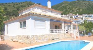 Andalucia, Spain: €688,000,  locations.ie