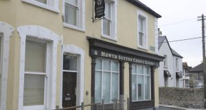 "The Central Bank stressed the order would not affect members, creditors or employees of Howth Sutton Credit Union, for whom it will be ""business as usual"". Photograph: Brenda Fitzsimons"