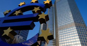 Whether the euro's design flaws prove terminal or merely chronic remains to be seen.