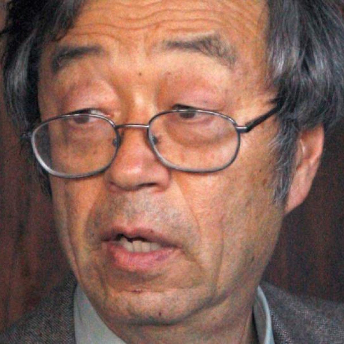 Newsweek: Părintele bitcoin este de origine japoneză şi duce o viaţă retrasă în California