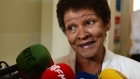 Christine Buckley (67), who was the of the first people to speak out publicly about the abuse of children in institutions in Ireland, died at St Vincent's Hospital in Dublin this morning after a long battle with cancer.