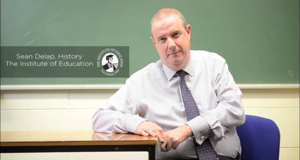 history people in history junior cert The junior certificate history syllabus was examined for the first time in 1992 the ordinary level examination is a 90-minute written paper in which candidates are.