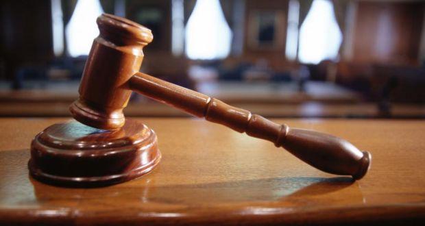 local arrest records richland county public