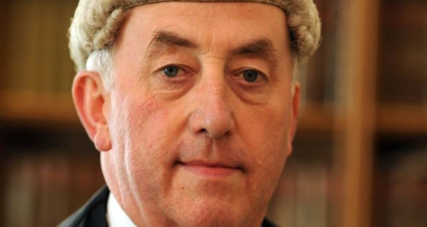Mr Justice Peter Kelly has ordered two Dubai based firms to discover  documents sought by IBRC in its action against the Quinn family.