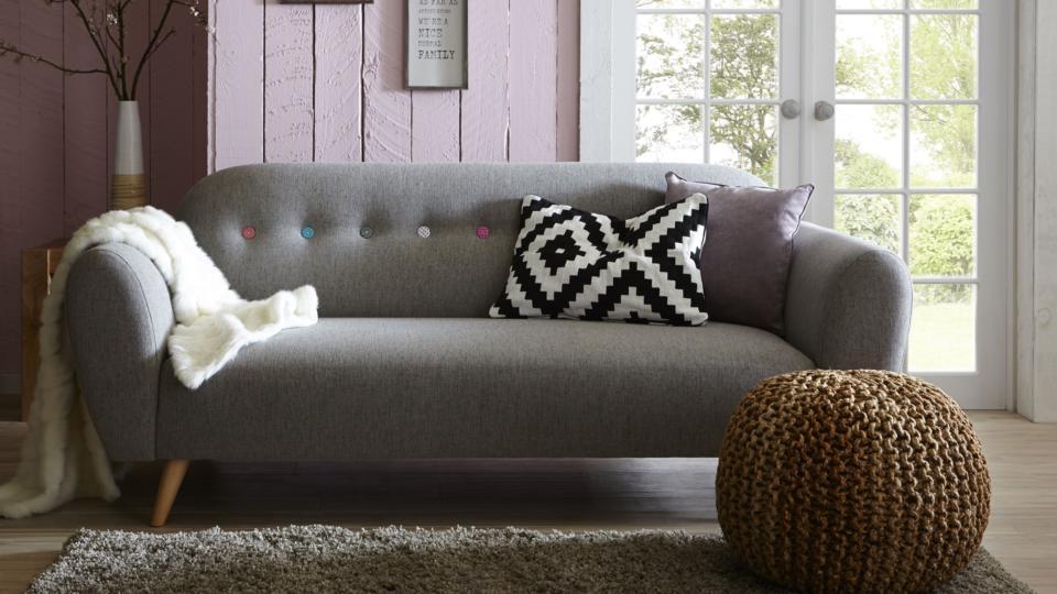 Amazing Bargain Hunter Cjindustries Chair Design For Home Cjindustriesco