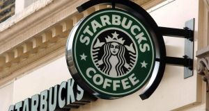 The move against Luxembourg was being seen yesterday as indicating the importance the EU's anti-trust regulator is placing on its scrutiny of tax deals several European countries have offered the likes of Starbucks and Apple. Photograph: PA