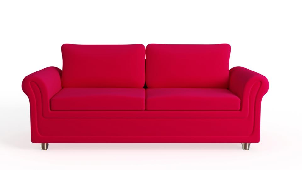 done deal sofas refil sofa