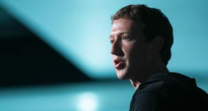 Mark Zuckerberg, founder and chief executive officer of Facebook,  is betting the virtual reality environment will be the platform of the future, and the company has shelled out $2 billion – including $400 million in cash – to back that gamble.