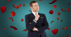 Broadcaster Dermot O'Leary has been invited to be master of ceremonies at a cultural evening in the Royal Albert Hall before a 5,000-strong audience on the last evening of the President's state visit to Britain, the first by an Irish head of state.