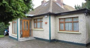 210 Templeogue Road, Templeogue, Dublin 6W
