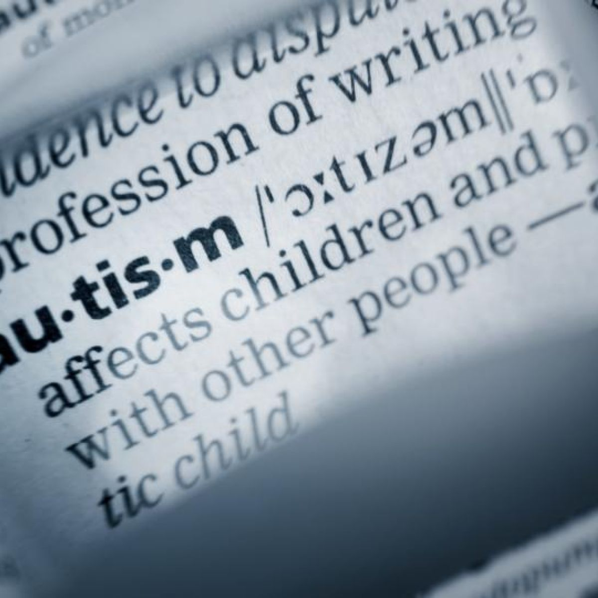 Autism Study Identifies Clear Gene >> Research Shows Autism Spectrum Disorders Are Largely Genetic