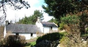 Babylon Cottage, Manor Kilbride €185,000, REA Murphy