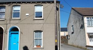 6 Elm Grove Terrace Bray €295,000, Robert Downey