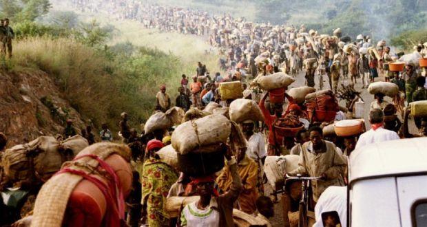 Image result for rwanda genocide