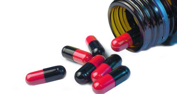 Dublin-based pharm firm Mallinckrodt in $5 6bn deal