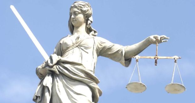 Ireland scores well on perceptions of judicial independence - EU survey