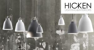 Hicken Lighting