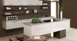 In-House Kitchens & Bedrooms