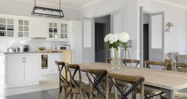 Beautiful Interior Design Ideas Ireland Contemporary - Interior ...