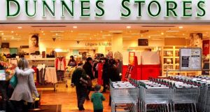 The worker, who commenced work as a Dunnes deli assistant in 2007, told the tribunal that she did not see any malice in her actions.