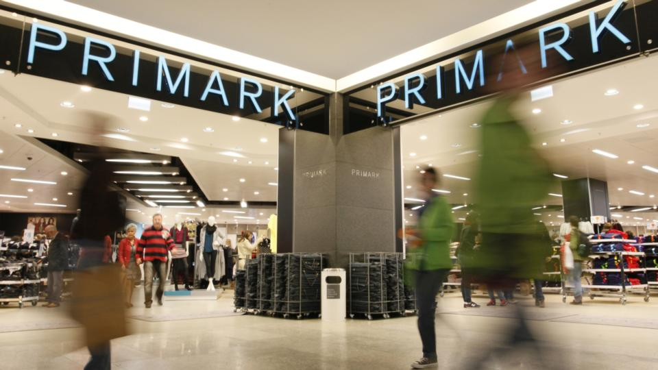c2f87b115be9d Penneys heads Stateside, but as Primark
