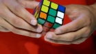 It's been four decades since Hungarian inventor and architect Erno Rubik created his best-selling toy cube.While the cube launched in 1974 in Budapest, Hungary it was initially not allowed to be sold outside of the Soviet Union. Video: Reuters