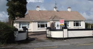 Tallaght, Dublin: €400,000 Tom Maher and Co
