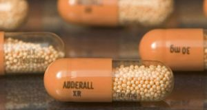 Shire's  Adderall XR. The company, which has about 50 Irish staff, is now on a list of big firms being targeted for further scrutiny by ShareAction, a UK campaigning group that opposes aggressive corporate tax planning, and Christian Aid, an Irish charity.