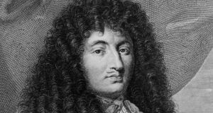 "A parent threatened to sue after a music teacher referred to her capricious son as ""Louis XIV"" Original Artwork: Engraving by Gustave Levy, from a painting by Philippe de Champagne. Photograph by Hulton Archive/Getty Images"