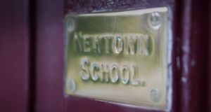 Founded in 1798, Newtown School is the only secondary school in the Republic run by the Religious Society of Friends (Quakers), although Drogheda Grammar School is run under a Quaker ethos, along with primary schools in Waterford and Rathgar, Dublin.