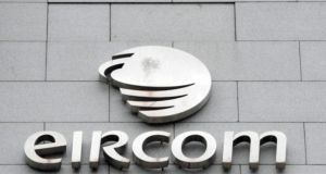 Eircom said it had alerted relevant bodies of the attempted intrusion, including the Office of the Data Protection Commissioner