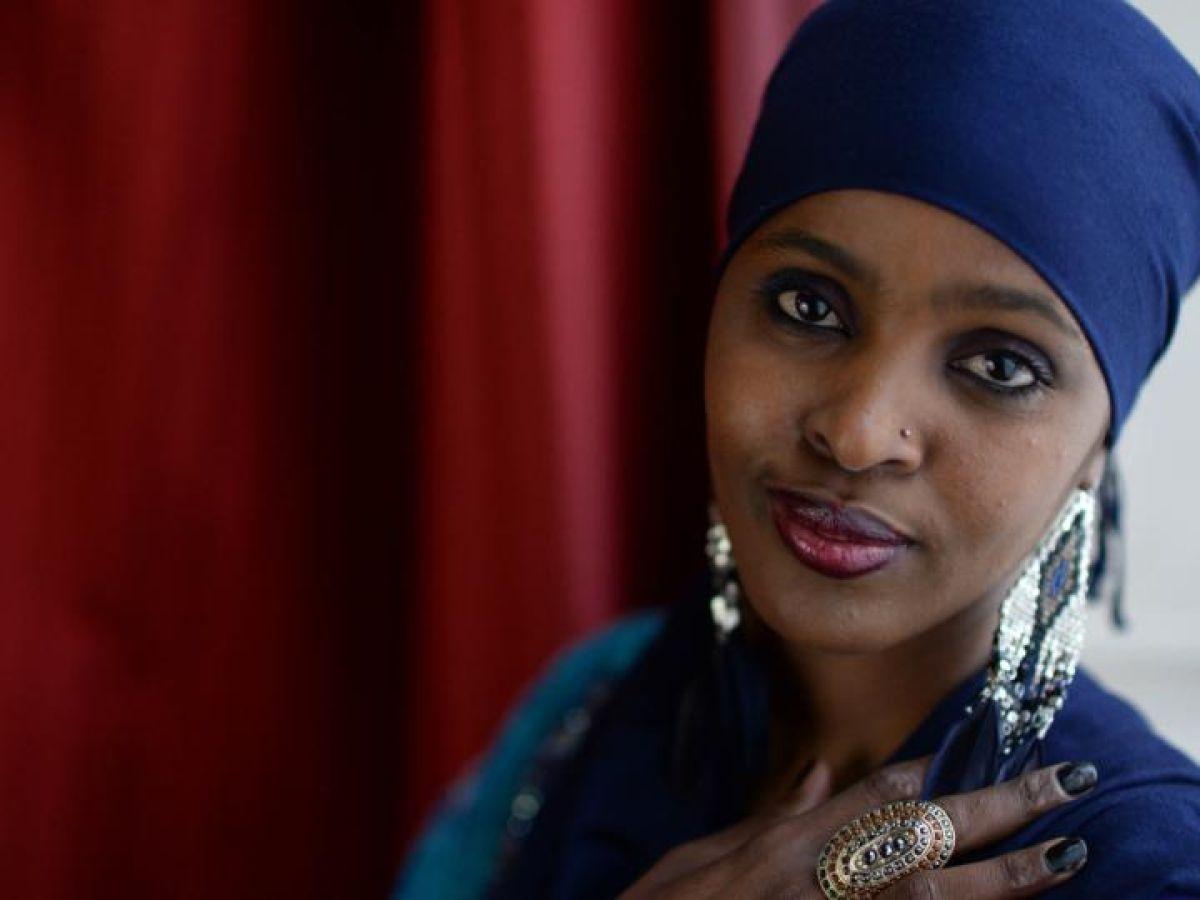Somalian old women sex video, twins having sex on spank wire