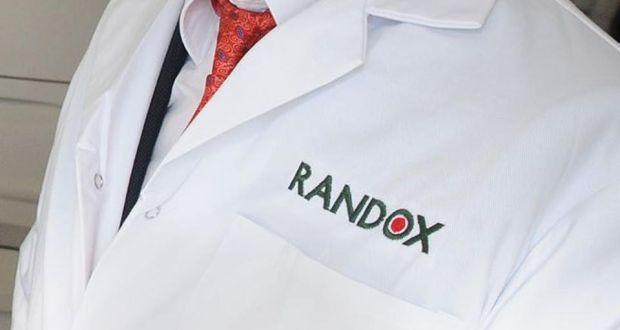 Randox buys Manchester drug testing lab