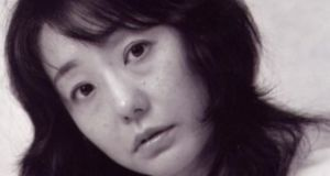 "Hiromi Kawakami: shortlisted for the 2014 Independent Foreign Fiction Prize for Strange Weather in Tokyo, translated by Allison Markin Powell, a haunting romance between two ""lonely losers"". The winner will be announced on May 22nd"