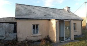 Co Clare, Ireland: €100,000 Sherry FitzGerald McMahon