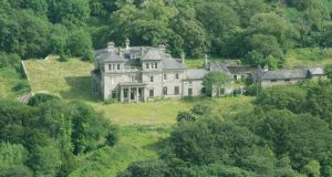 Whitfield Court, Co Waterford is  in receivership and for sale  by private treaty for €1.35 million