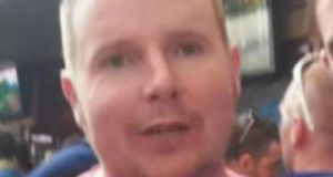 Missing Irishman Donal 'Donie' O Sullivan has been located alive in Sydney.
