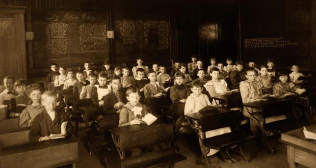 Rote learning is bad – and other myths about education