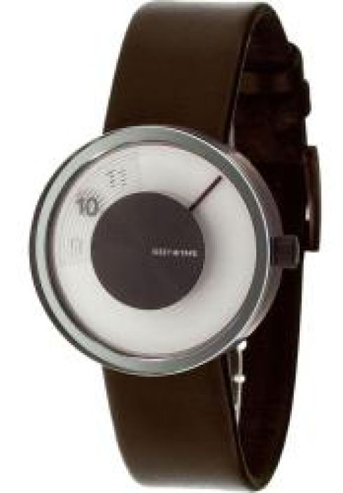 Issay Miake watch