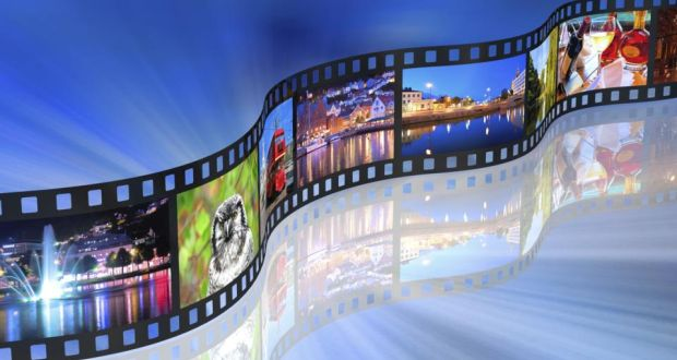 Reel world: a guide to movie and TV streaming services