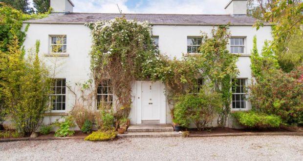 Home - Arboretum: Your Home & Garden HeavenArboretum