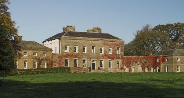 Blessington - Wikipedia