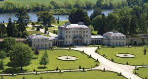 Lyons Estate: €30 million